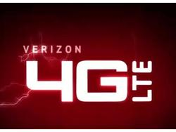 Verizon 4G LTE Outages Get an Explanation from the Company