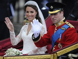 The Royals' Tech Fascination — Then and Now (Like, Just Now)