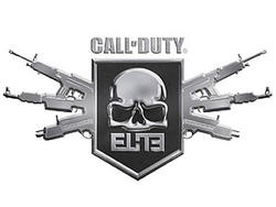 Call of Duty Elite Sells 1 Million Subscriptions in 6 Days
