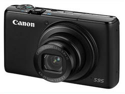 Buy Dad a Camera - 6 Cameras for Father's Day Gifts
