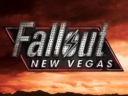 Fallout: New Vegas Downloadable Content Detailed