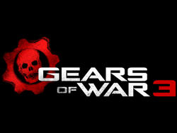 Epic May Ban Players that Spoiled Gears 3 Story with Video
