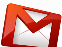27 Tips for Complete Email Mastery