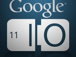 Google I/O — What It Is, and Why You Should Be Excited