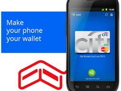 U.S. Carriers Join Forces With Google, PayPal and ISIS to Form the Mobile Payments Committee