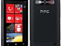 HTC Trophy Lands at Verizon: Available May 26, $150