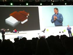 Google Music, Movies and Ice Cream Sandwich: Awesomesauce or Hot Air?