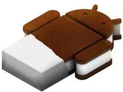 Android Ice Cream Sandwich: An iOS Developer's Perspective