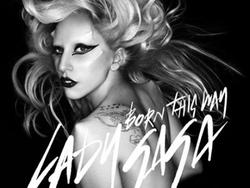 Amazon Promotes Cloud Player with $.99 Lady Gaga Album