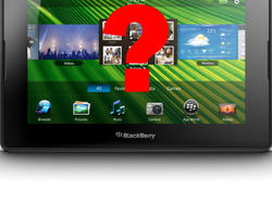 """BlackBerry Prepping QNX-Based Phone? 10"""" Playbook Killed Off?"""