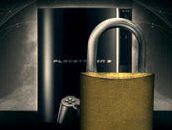 Sony Taught Gamers a Lesson in Privacy