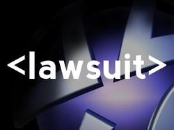 PlayStation Network Lawsuit: Could Sony Lose Billions?