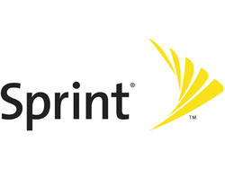 Sprint Becomes the First Carrier to Launch Wireless Emergency Alerts