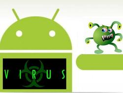 Why Android Viruses Are Growing, and How To Stop Them