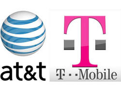 AT&T Puts a Price Tag on its Cost to Roll Out LTE Without T-Mobile