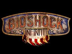 BioShock Infinite Awarded Best in Show for E3 2011