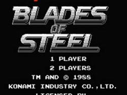 Top 5 Classic Video Game Title Screens