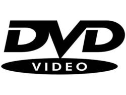 DVD Sales Plummeting, Paramount Eyes Cutting Jobs
