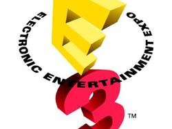 E3 2011 News Roundup - June 6, 2011
