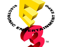 What is E3?