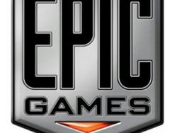 "Epic's New IP ""Radically Different"" for Studio"