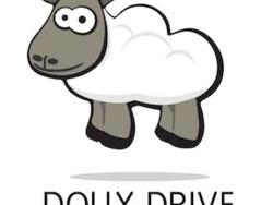 Dolly Drive Takes Apple's Time Machine To The Cloud
