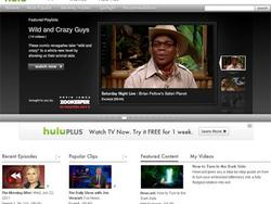 """Hulu Goes Up for Sale; World Wonders """"Why?"""""""