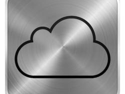 5 Essential Features That iCloud Needs to Succeed