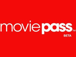 "MoviePass Beta ""On Hiatus"" as Theaters Balk"