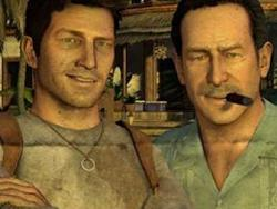 Uncharted was Originally Planned as More Fantastic Adventure