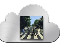 Apple Brings iTunes to the Cloud, Legitimizes Illegally-Downloaded Music?
