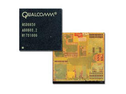 Qualcomm: Snapdragon Coming to 250 More Devices