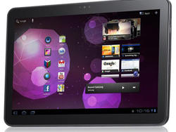 Samsung Galaxy Tab Now Available From U.S. Cellular with 4G LTE Support for $500