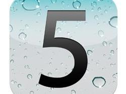 iOS 5 is Perfect! Here's Why