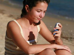 5 Tips For Summerproofing Your Gadgets
