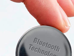 The Deal With Bluetooth 4.0 (Plus, Could Apple Skip NFC For It?)