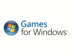 Microsoft Merging Games for Windows Marketplace and Xbox.com
