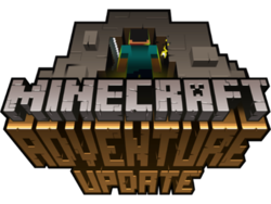 Minecraft 1.8: Adventure Update Gets Sprinting and More