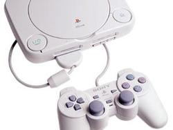 PSN Will Soon Welcome U.S. & Japanese PSOne Imports in Europe