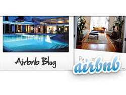 Should Airbnb Be Forgiven?