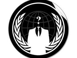 Anonymous Leaks Source Code for Norton AntiVirus 2006 on The Pirate Bay
