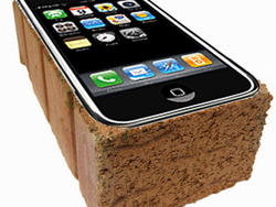 Apple to Disable Non-Developer Devices Running iOS 5