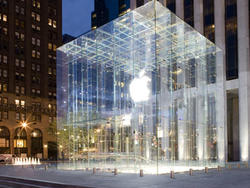 Apple Confirms iPad 3 Will Make its Debut at 8 AM on Friday