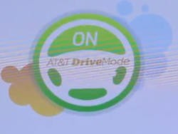 AT&T Releases the DriveMode App to Stop Texting and Driving
