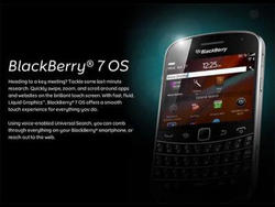 How To Update BlackBerry OS - A Buffalo Tutorial
