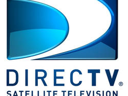 DIRECTV Announces New DVR: Genie, Records Up To 5 HD Shows at Once (Updated)