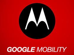 Google Buys Motorola Mobility: Why and What It Means