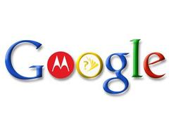 Who's Next on Google's Must-Buy List?