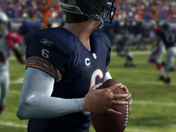 EA Sports Season Ticket Launches for $25 per Year