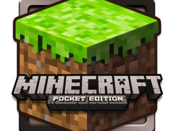 Minecraft: Pocket Edition Available for the Xperia Play